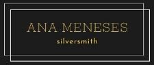 Ana Meneses Logo